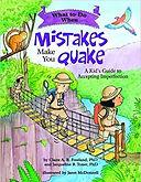 mistakes quake.jpg