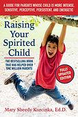 Spirited Child.jpg