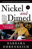 Nickel and Dimed.jpg