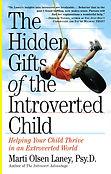 hidden gifts of introvert.jpg