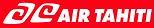 air-tahiti-logo.png