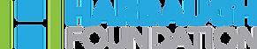 HARBAUGH-foundation-logo.webp