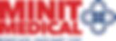 Minit-Medi-logo.webp