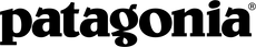 patagonia_logo_black.webp