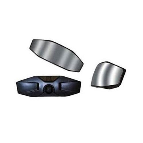 CIPA Vision 180 Premium Marine Mirror Head