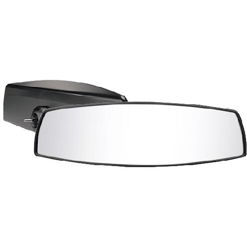 PTM Edge VR-140 Pro Marine Mirror Head