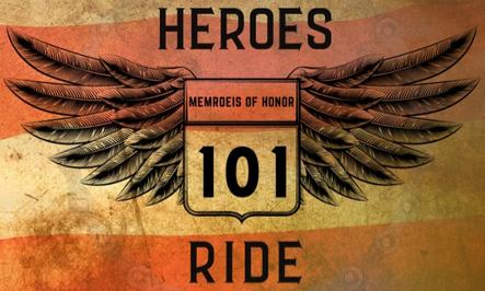 HEROES RIDE.png
