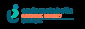 Logo Endometabolic 2021-02.png