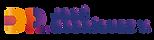 Logo Dr Rodríguez-01.png