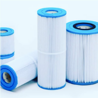 Spas Direct Spare Filters