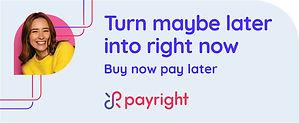 PayRight-Digital-Banner_728x300_V13-1-1024x422.jpg