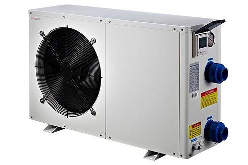 Dolphin Hybrid 9.5 KW External Heat Pump