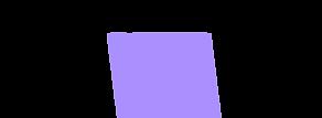 Zip_Logo-800x293.png