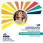 Ana Thereza Camasmie será painelista no 11º Congresso Espírita do RS