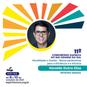 Haroldo Dutra Dias irá realizar painel no 11º Congresso Espírita do RS