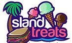 Island Treats.PNG