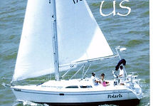 North Star Sailing Charters