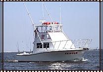 Skipper Fishing Charters