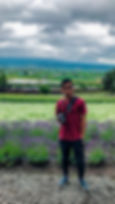 LRM_EXPORT_20180731_161707.jpg