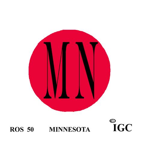 Minnesota Round