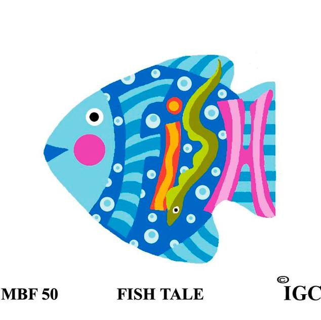 MBF050.jpg