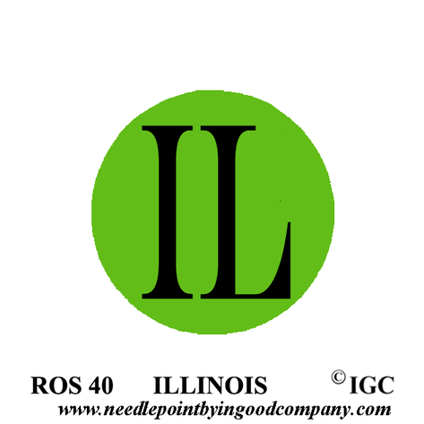 Illinois Round