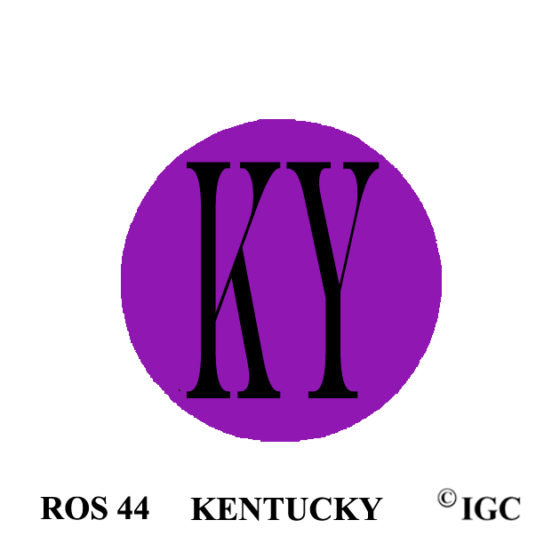 Kentucky Round