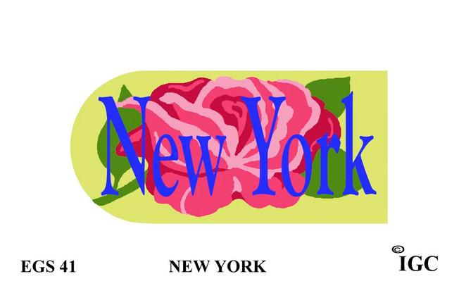 Egs041 (NY).jpg