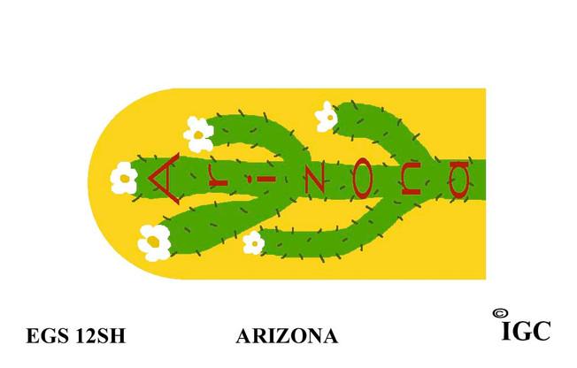 EGS012SH (AZ).jpg