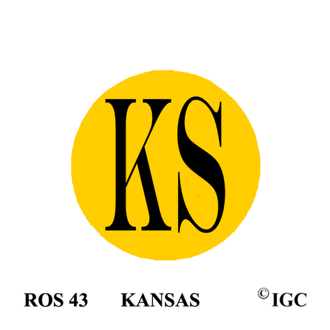 Kansas Round