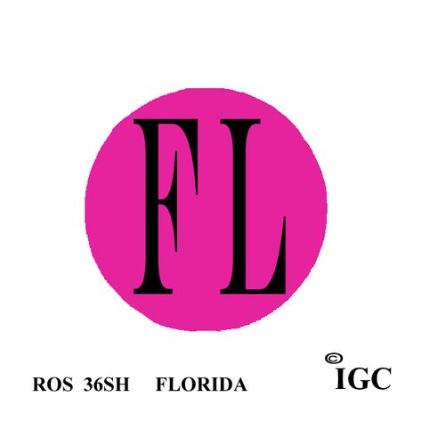 Florida Round