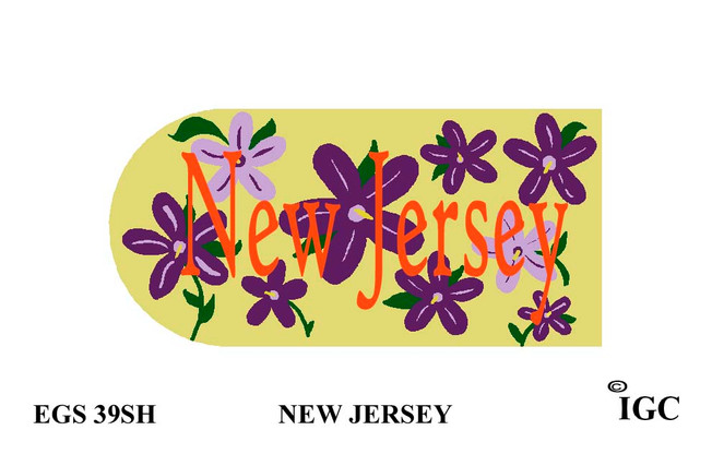 Egs039SH (NJ).jpg