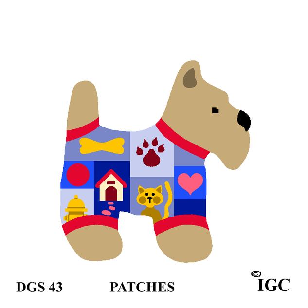 Dgs043.tif