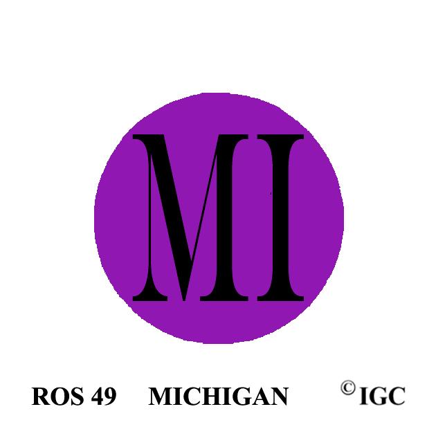 Michigan Round