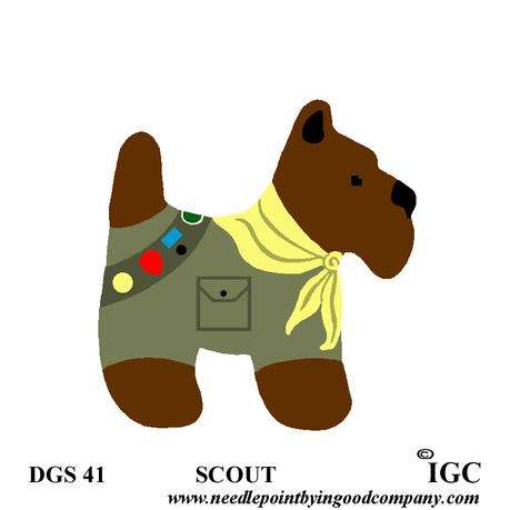 Dgs041.tif