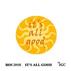 ROS020SH.tif