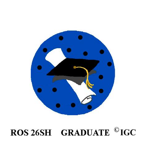 Graduate Round