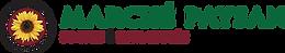 logo-socali.png