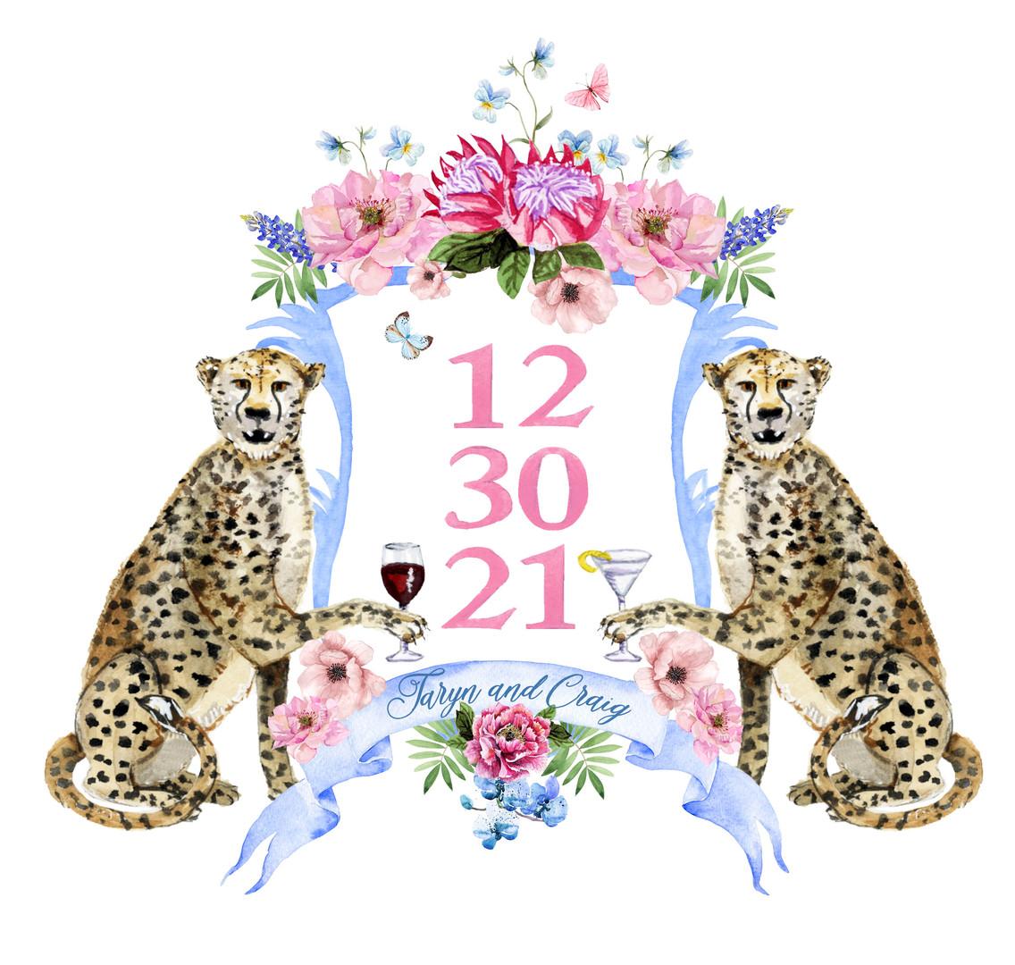 Cheetah Crest.jpg