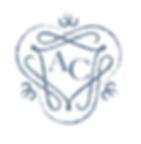 wedding heraldry crest