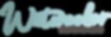 Watercolor Logo OCEAN.png