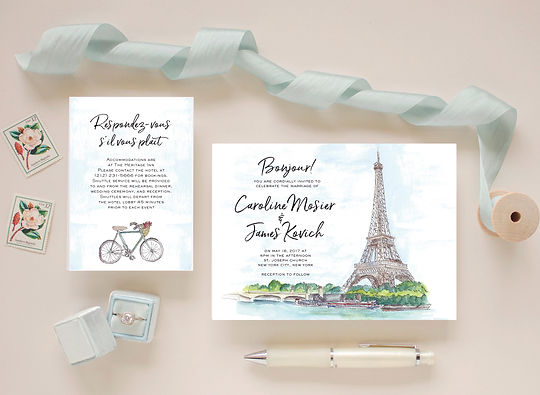 Paris Invitations.jpg