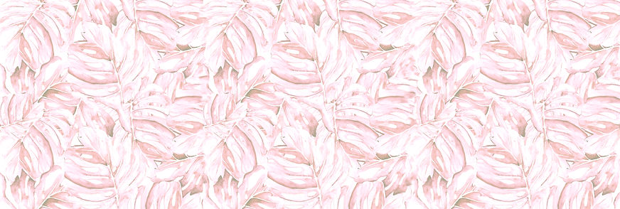 NEW Palm Background Pink website.jpg