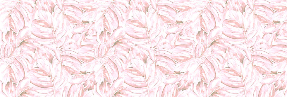 NEW Palm Background Pink website.jpg