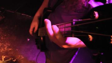 dustin bass neck.jpg