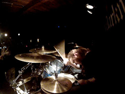 andy drumming.jpg