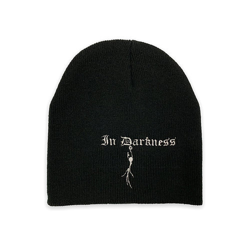 In Darkness Toque