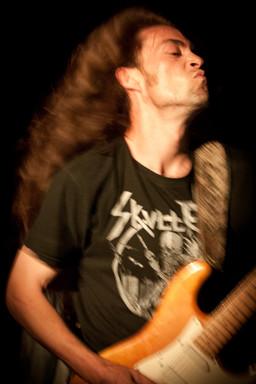 ryan guitar face.jpg