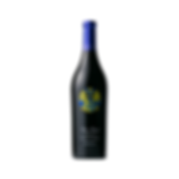 2014 Private Reserve Syrah.png