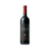 2014 Red Blend.png